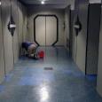 scrubbing-corridor-floor-5.jpg