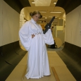 Leia on Tantive IV (set in progress)