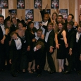 BYP at Tenclo World Premiere