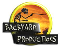 Original BYP logo