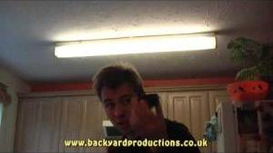 2011-09-17-BYP Begging 01.mp4
