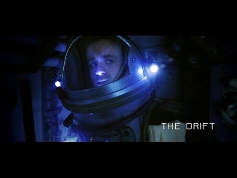 The Drift Trailer