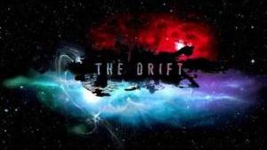 THE DRIFT PREMIERE SPEECH – 6 December 2014 Lincoln