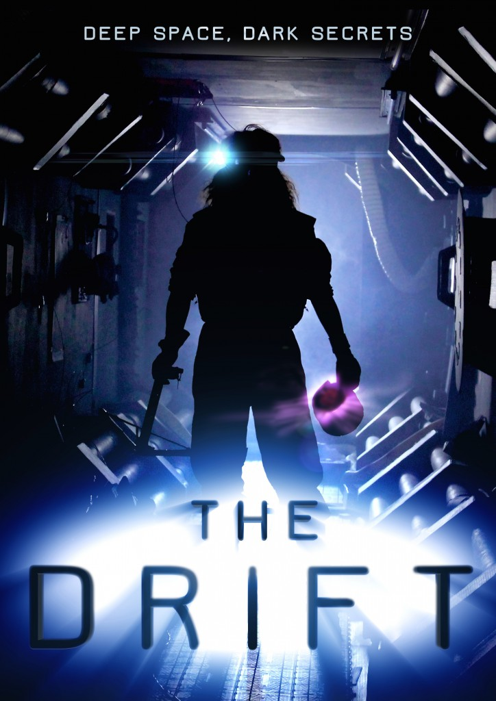 Drift Poster Scarlett Brighter No Text-SMALL